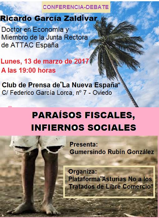 13032017_conferencia_paraisos-fiscales